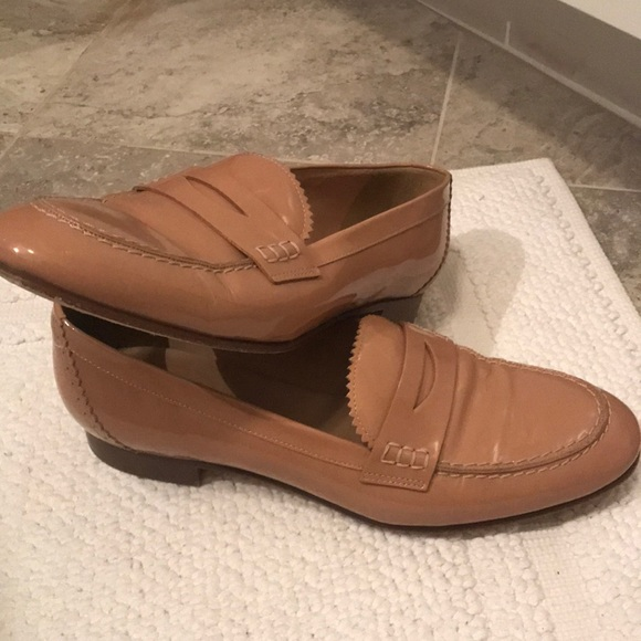 marks warehouse womens shoes